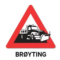 Broyting.png
