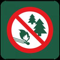 Skogbrannfare.png