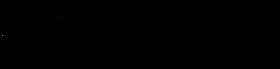 korpasen_logo NY.png